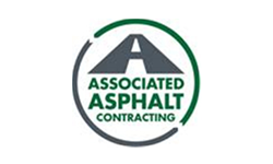 Associated Asphalt Contracting