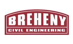 Breheny Civil Rngineering