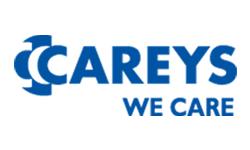 Careys - We Care