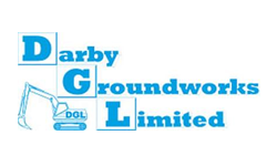 Darby Groundworks Limited