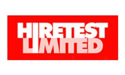 Hiretest Limited