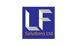 LF Solutions Ltd