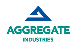 Aggregate Industries - Recom Surfacing