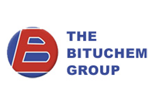 The Bituchem Group