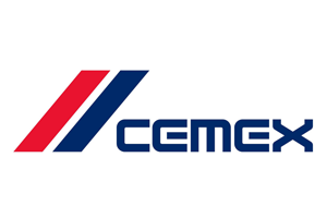Cemex - Recom Surfacing, Asphalt