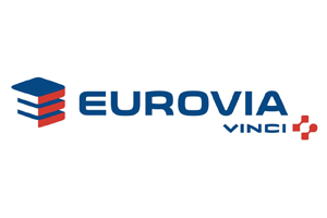 Eurovia - Recom Surfacing, Asphalt