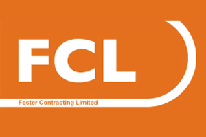 Foster Contracting Ltd