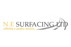 N.E Surfacing