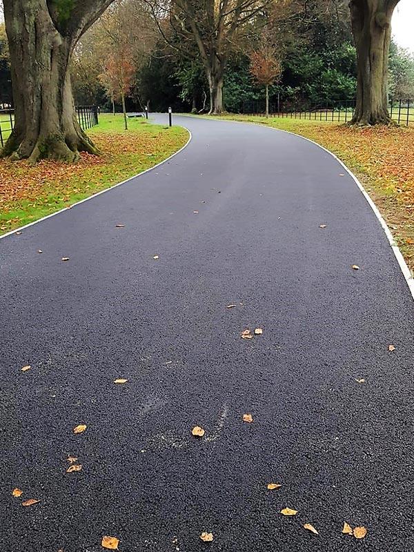 Firth Park